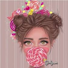 Image result for girly_m 2015 friends