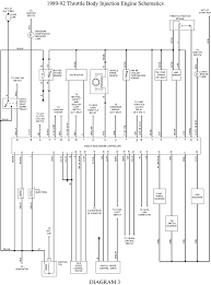 repair guides wiring diagrams wiring diagrams autozone com Wiring Diagram For 1996 Dodge 1500 Wiring Diagram For 1996 Dodge 1500 #63 wiring diagram for 1996 dodge ram 1500