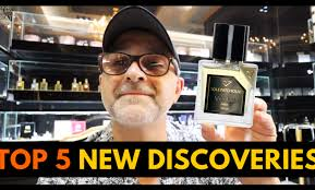 <b>NOBLE ROYALE TOBACCO DYNASTY</b> REVIEW Archives - Looking ...