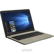 <b>Ноутбук ASUS Vivobook</b> K540UB-GQ1165T (90NB0IM1-M16510 ...