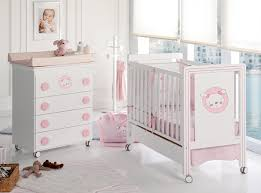 charming nursery furniture for baby girls and baby boys marine by micuna baby girls bedroom furniture