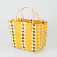 <b>Europe Style</b> Plastic Knit Hand Bag Women <b>Summer</b> Vacation Bag ...