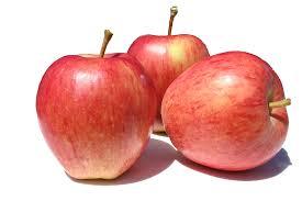 Resultado de imagen de manzanas rojas imagenes