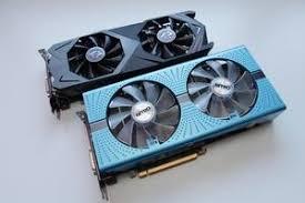 Тест и обзор: <b>видеокарты ASRock</b> Phantom Gaming X <b>Radeon RX</b> ...