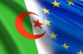 """Résultat de recherche d'images pour """"Europe Algérie"""""""
