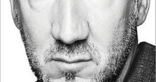 Book review: <b>Pete Townshend's</b> memoir 'Who I Am' - Los Angeles ...
