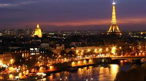 Image result for paris city