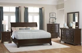 bedroom furniture canada master luxurious bedroom furniture sets canada to energize the inspirational
