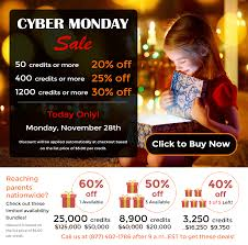 what s after class cyber monday modal