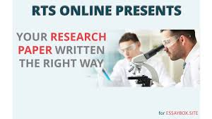 how to write a research paper in apa essays writing services fake how to write a research paper in apa essays writing services fake essay writer