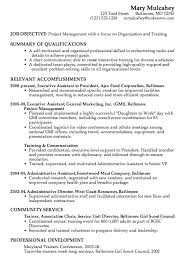 resume examples google search launchgrad resumes pinterest resume examples combination style resume sample