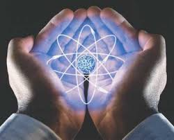 Risultati immagini per fisica quantica