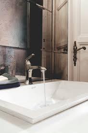 faucet kitchen plumbing supplieshardware il guy
