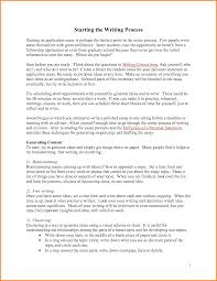 how to start an essay about yourself letter template word how to start an essay about yourself 22647928 png