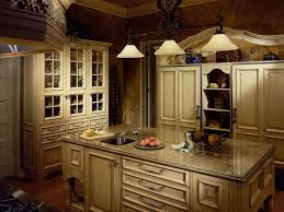 20 20 Kitchen Design Kitchen 20 Fancy French Country Kitchen Cabinets On Home Design
