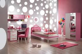 Little Girls Bedroom Decorating Engaging Images Of Modern Girl Bedroom Decoration For Your Lovely