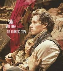 Broadway Quotes on Pinterest | Les Miserables, Phantom Of The ...