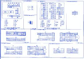 mazda miata 1999 fuse box block circuit breaker diagram carfusebox mazda miata 1999 fuse box block circuit breaker diagram