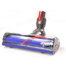 <b>Насадки</b> для зубной щетки пылесоса <b>Dyson</b>/инструмент вложения
