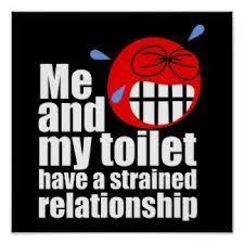 <b>Bathroom Humor</b> – Edmunds Waste Removal