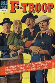 Image result for f troop