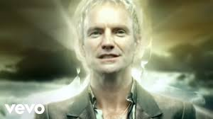<b>Sting</b> - <b>Brand New</b> Day (Official Video) - YouTube