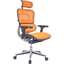 large size of seat chairs superb herman miller office chairs orange color mesh seat amazing gray office furniture 5