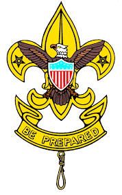 Eagle Scout Logo Symbols Military And Lol On Pinterest