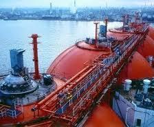 Αποτέλεσμα εικόνας για εξαγωγών LNG