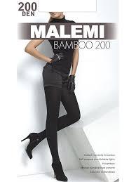 <b>Колготки Bamboo</b> 200 <b>Malemi</b> 3515352 в интернет-магазине ...