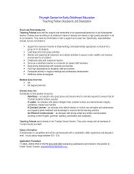 sample resume for treatment nurse resume samples writing sample resume for treatment nurse nurse resume example professional rn resume nurse educator resume assistant resume