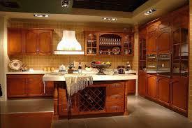 Rustic Farmhouse Kitchens Farmhouse Style Kitchen Rustic Decor Ideas Decoration Y