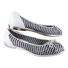 <b>Обувь</b> — купить на Яндекс.Маркете