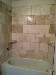shower design bathroom large size bathroom small remodel ideas with to brown in modern astounding best tile astounding small bathrooms ideas astounding bathroom