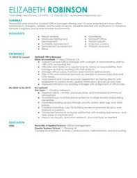 best assistant manager resume example   livecareerassistant manager resume example