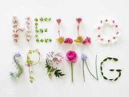 Resultado de imagem para welcome spring