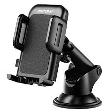 Mpow Phone <b>Holder</b> for <b>Car</b>, <b>Universal Car</b> Phone <b>Mount</b> ...