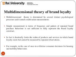 brand essay developing useful sat essay examples  princeton tutoring blog  loyalty definition essay