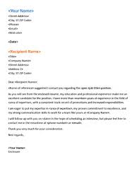 functional resume cover letter  matches functional resume    functional resume cover letter  matches functional resume