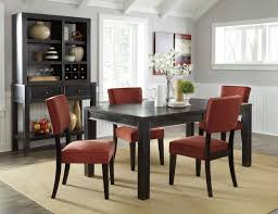 The Brick Dining Room Furniture How To Stain A Dining Room Table Photo Album Home Decoration Ideas