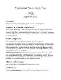 awe inspiring skills and qualifications resume brefash resume examples top work resume objective examples sample resume skills and abilities resume sample skills and