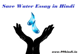 short essay on importance of water for kids in hindi agrave curren agrave curren sup agrave curren agrave curren frac  short essay on importance of save water for