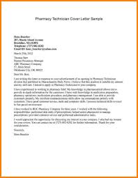letter format for fax resume samples writing guides for letter format for fax sample letter of consent letter format letter of intent for sponsorship skylogic