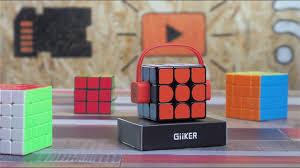 <b>Xiaomi Giiker Metering</b> Super Cube (Кубик Рубика) - YouTube