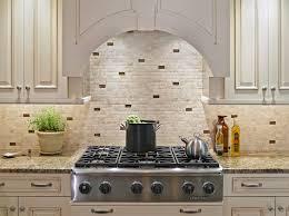 idea kitchen tiles ideas modest