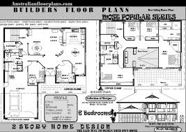 bedroom house plans » Bedroom bedroom house plans