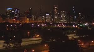 <b>Chicago</b>