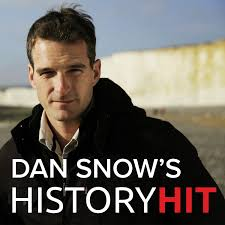 History Hit Podcast Network
