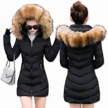 Parkas_Free shipping on Parkas in Jackets & Coats, <b>Women's</b> ...