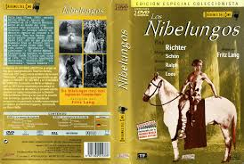 """¡¡REBAJA!! Vendo """"Los nibelungos"""" y """"Tabú"""" en dvd a ¡12 euros las dos!. Images?q=tbn:ANd9GcRrAe-SGLWd0M6v0xy_NbK0sUFtqETsiUTLbgp2bT757pbEGOyA"""